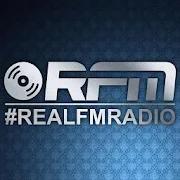 REAL FM RADIO 1.0