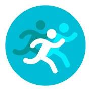 RunnersAPP 1.2.22