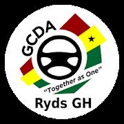 RydsGH 1.0