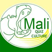 Mali Quiz Culture 1.0
