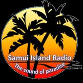 Samui Island Radio 1.0
