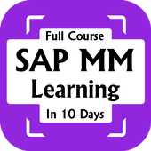 Learn SAP MM Full Course 1.0.1