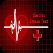 Cardiac Stress Test 1.01