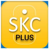 SKC Plus 1.7.8
