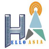helloasia 3.8.8