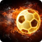 Só Futebol 1.0