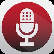 Voice recorder 1.26.284