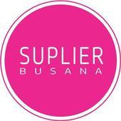 Suplier Busana - Online Shop 3.0.0