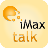 i-maxtalk 2.1.3