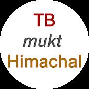 TB Mukt Himachal 1.0.5
