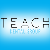 Teach Dental Group 12.55.15