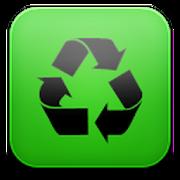 Cleaner app limpiador 1.0