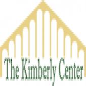 The Kimberly Center 1.0