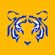 Tigres Oficial 1.7.30684