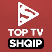 TOP TV Shqip 1.2
