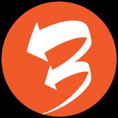 BizBiz Ride 0.95