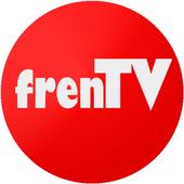 frenTV - TV Online Indonesia & Luar Negeri 3.0