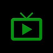 TV Portugal 5.0