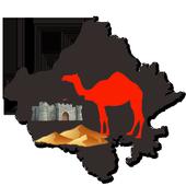 Rajasthan Tourism 6.2