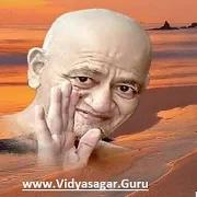 Acharya Shree Vidyasagar (Jain app) 1.0