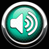 100's of VSounds Vine Buttons 1.4