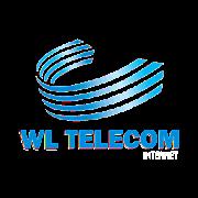 WL Telecom 2.0.2