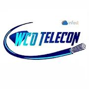 WCO Telecom 2.0.1