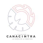 Canacintra Yucatán 1.3