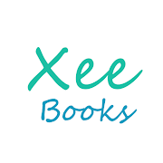 XeeBooks - Cloud Accounting, POS & inventory mgmt 2.0