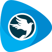 Xurnimo Tv - Live Somali Tv Channels 1 3 APK Download - Android