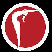 Evde Yoga 1.0