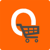 Quick Buy Supermarket 10048 Apk Download Android