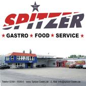 Spitzer Gastro