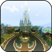 Maps For Minecraft pe 1.0