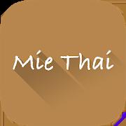 Mei Thai 1.0.2
