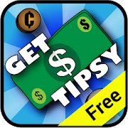 Get Tipsy Tip Calculator, Free 1.1