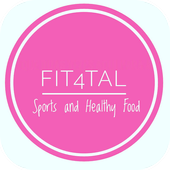 Fit4tal Sport Life Style
