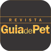 Revista Guia De Pet 1.87.68