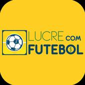 Prognósticos de Futebol 1.872