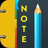 Note – Pro 1.0