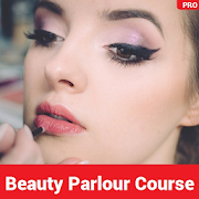 Beauty Parlour Course 1 0 0 APK Download - Android cats beauty Apps