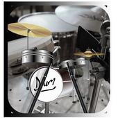 Drum Set Electric 1.0.0