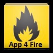 App4Fire 1.1.1