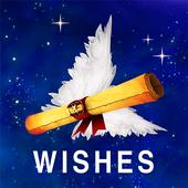 Wishes * Dreams Come True