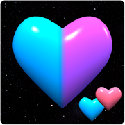 Heartbeat in space: chain mode 1.5.0