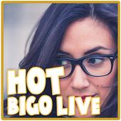 NEW Guide for Hot BIGO Live 1.50.0