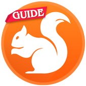 NEW Guide for UC Browser 1.0.0