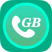 Guide for GbWhatsapp 1.42.0