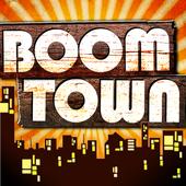 Boom Town! 1.0.3