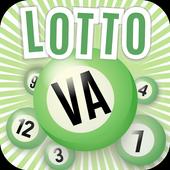 Ultima estrazione superenalotto e-lotto sweepstakes uk